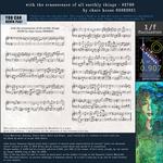 everyday music score neo layout 210506 0.jpg