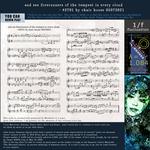 everyday music score neo layout 210507 0.jpg