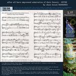 everyday music score neo layout 210508 0.jpg