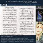 everyday music score neo layout 210509 0.jpg