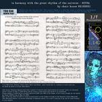 everyday music score neo layout 210510 0.jpg