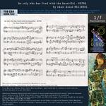 everyday music score neo layout 210511 0.jpg