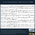 everyday music score shot 201118 0.jpg