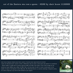 everyday music score shot 201119 0.jpg