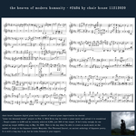 everyday music score shot 201121 0.jpg
