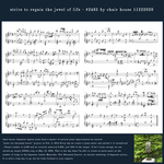 everyday music score shot 201122 0.jpg