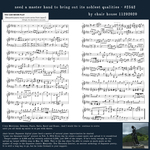 everyday music score shot 201129 0.jpg