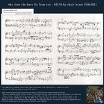 everyday music score shot 210104 0.jpg
