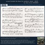 everyday music score shot 210105 0.jpg