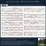 everyday music score shot 210107 0.jpg