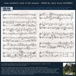 everyday music score shot 210110 0.jpg