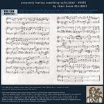 everyday music score shot 210111 0.jpg