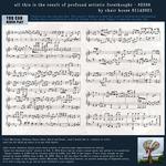 everyday music score shot 210114 0.jpg