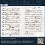 everyday music score shot 210115 0.jpg