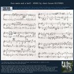 everyday music score shot 210117 0.jpg