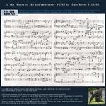 everyday music score shot 210118 0.jpg
