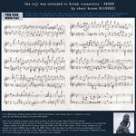 everyday music score shot 210119 0.jpg