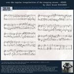 everyday music score shot 210121 0.jpg