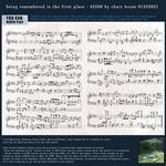 everyday music score shot 210122 0.jpg
