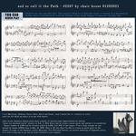 everyday music score shot 210123 0.jpg