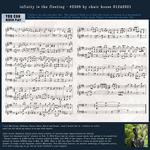 everyday music score shot 210124 0.jpg