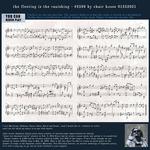everyday music score shot 210125 0.jpg
