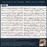 everyday music score shot 210126 0.jpg