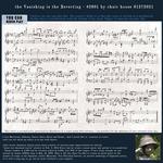 everyday music score shot 210127 0.jpg