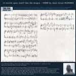 everyday music score shot 210129 0.jpg