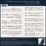everyday music score shot 210131 0.jpg