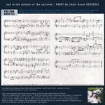 everyday music score shot 210202 0.jpg
