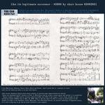 everyday music score shot 210203 0.jpg