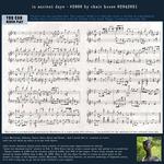 everyday music score shot 210204 0.jpg