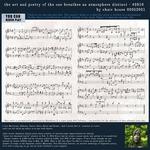 everyday music score shot 210205 0.jpg