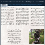 everyday music score shot 4 page special 210106 0.jpg