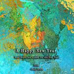 happy new year card based 2021 0.jpg