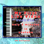 live video face page 200323 1.jpg