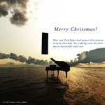 merry christmas 2019 0.jpg