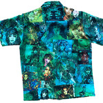 my design blue aloha shirt back 201003.jpg