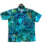 my design blue aloha shirt front201003.jpg