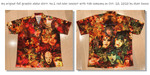 my original aloha shirt 2 201020 0.jpg