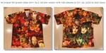 my original aloha shirt 2 201020 0.jpg