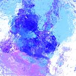 myimage190504.jpg