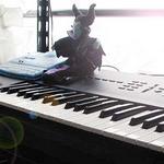 piano_gala.jpg